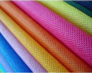 100 percent  pp nonwoven fabric