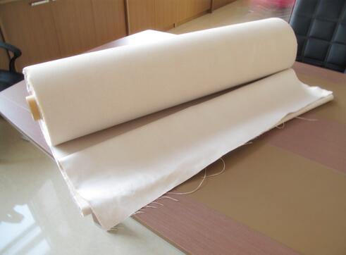 nomex filter cloth