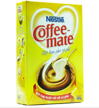 NESTLE COFFEE MATE COFFEE CREAMER BOX 400G