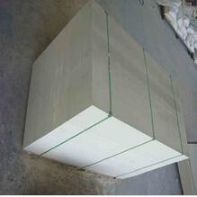 wpc construction foam board,PVC foam formwork board