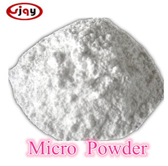 talc powder 325 mesh for paint