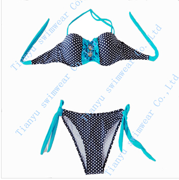 swimwear beachwear sexy bikini