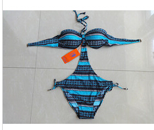 hot sale women's bikini swimwear