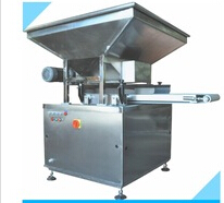 UT FOOD Automatic Stainless Steel Dough Partitioning Machine