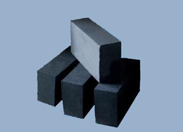 See larger image isostatic graphite blocks
