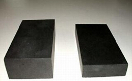 Magnesia Carbon Bricks