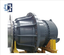 Wind Power Gearbox