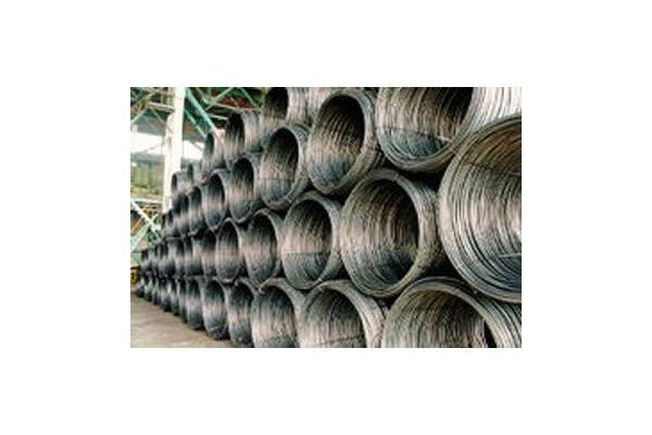 Stainless Steel Bars/Coils