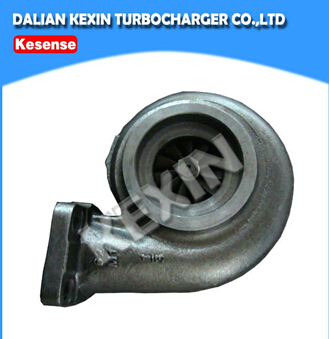 TA3120 TURBO 2674A153 466854-5001S FOR INDUSTRIAL