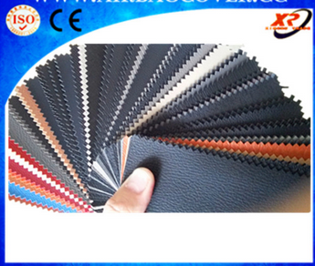 PVC Dashboard Protective Leather Material,Dashboard Cover Film