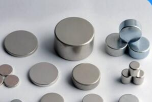 neodymium disc magnet for handbag