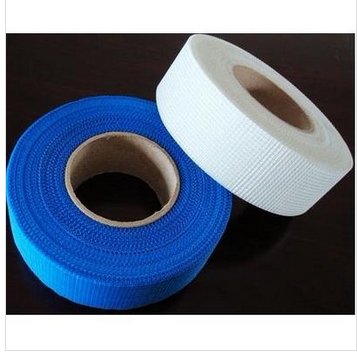 gypsum board joint tape