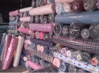 stocklot flannel fabric cotton flannel fabric wholesale flannel fabric