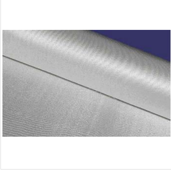 flameproof fabric fire-retardant fiberglass cloth