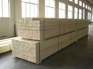 LVL/LVB Plywood