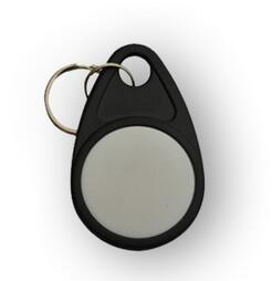 MDC1430 contactless smart key tag for access control system golden supplier