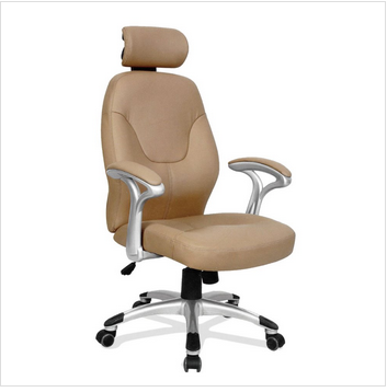 with head office chair