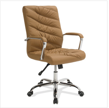 middle back office chair