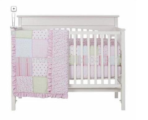100% cotton comforter baby