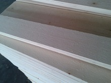 best wood bed slats
