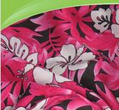 wholesale woven 90gsm printing 100% rayon fabric,viscose rayon fabric