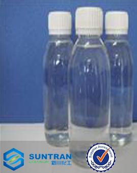 food grade lactic acid pure 80% 85% 90% excellent and excel grade lactic acid