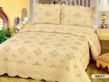 Patchwork Quilt bedspread