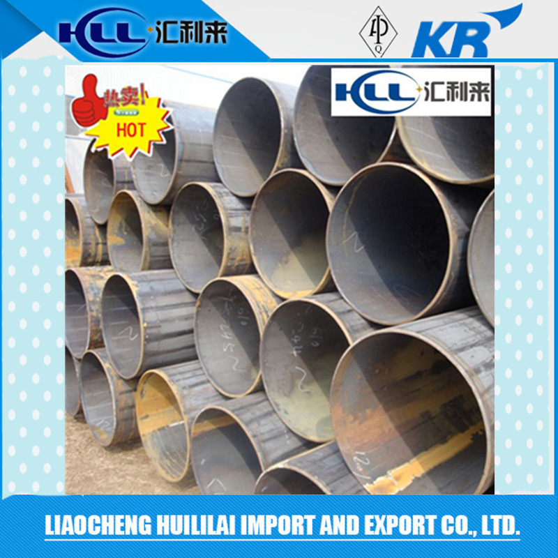 10,20,45 competitive carbon steel pipe