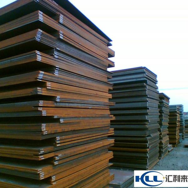 300series,aluminum,carbons steel, galvanized steel,etc. Grade and JIS,AISI,ASTM,GB,DIN,EN Standard stainless steel clad plates.