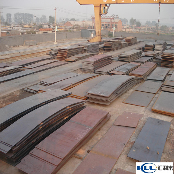 300series,aluminum,carbons steel, galvanized steel,etc. Grade and JIS,AISI,ASTM,GB,DIN,EN Standard stainless steel clad plates.