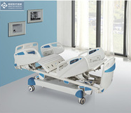 A-001-32800 ABS electric bed