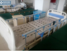 A-002-30680 ABS medical electric bed
