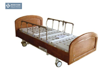 A-006-24800 medical electric bed