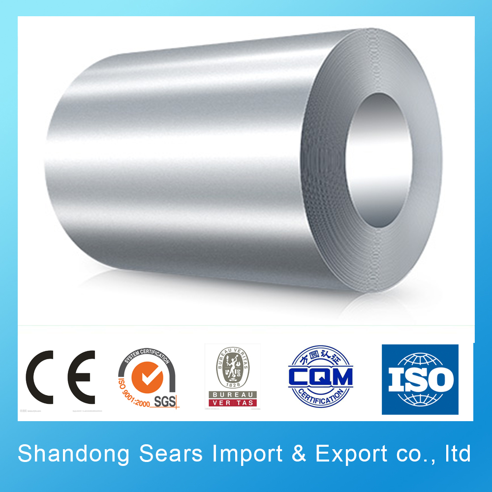 china supplier 2mm thickness steel plate galvanized steel sheet width 750-1500mm