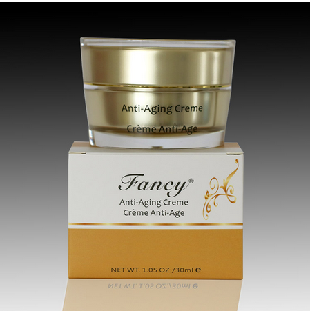Wholesale Best Face Cream Anti Oxidant Anti Aging Cream