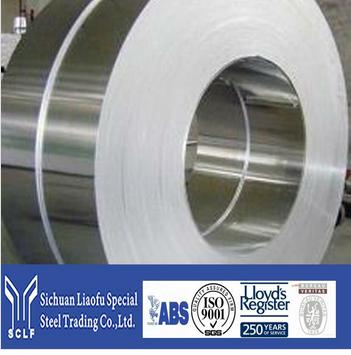 316 stainless steel harga per kg