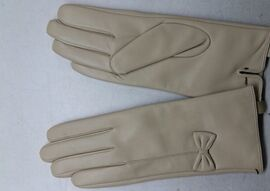 Women's Leather Glove Manufacturer