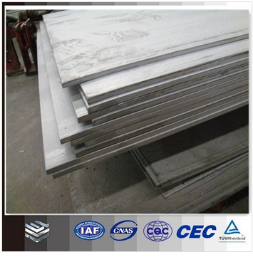 st14 cold drawn steel sheet
