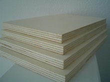 4x8 cheap plywood,full poplar plywood for furniture