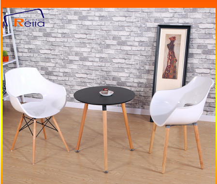Modern design comfortable dinning chair