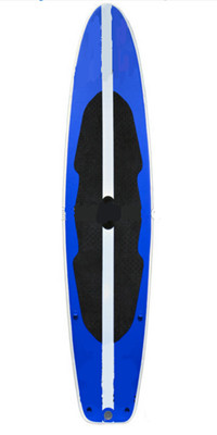 Stand Up Paddle Board Manufacturer /More Design OEM Production/Top Grade Inflatable Paddle Board
