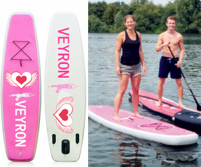 Professional inflatable paddle board/ inflatable stand up paddle board/ inflatable paddleboards yoga