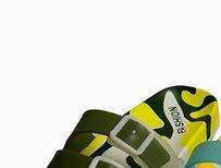 High quality Slipper For Men And Women