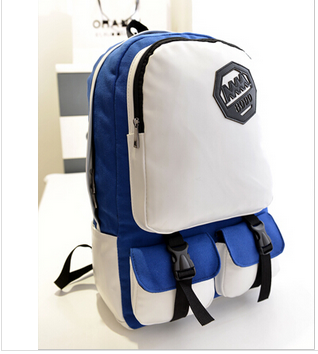 2014 hot sale leisure backpack