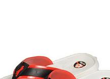2015 Fashion Mid-child flip flops wholesale