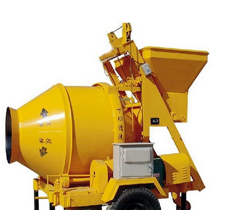 See larger image 2015 Best sale planetary concrete mixer------- manufacture