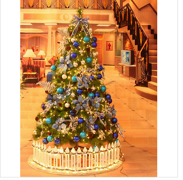 christmas hot selling products christmas tree