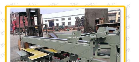 3*6/4*8ft automatic trim saw,trimming saw machine,plywood trimming saw,plywood production line,auto trim saw machine for plywood