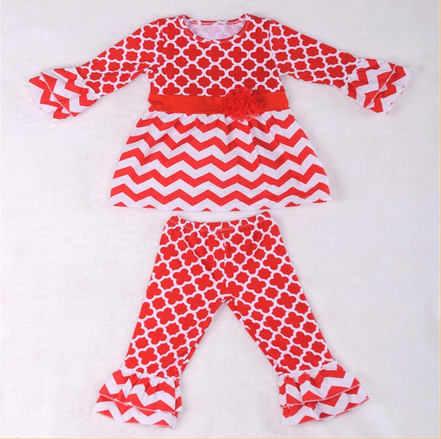 goods for children clothes