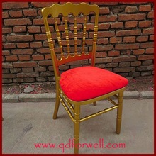 wood napoleon chair,napoleon chair